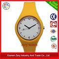 R1096 más vendidos reloj de silicona,marca famosa reloj de silicona,precios más bajos