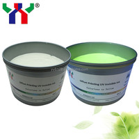 2014 Newest Product/Color Change Ink/UV Invisible Fluorescent Ink