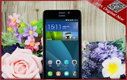HOT SELL Huawei Y635 Android 4.4 Smartphone Quad Core 5 INCH IPS HD Huawei 1GB/4GB 8MP Y635 Mobilephone