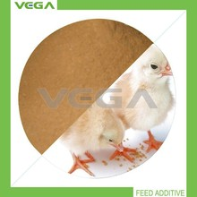 Free Sample Raw Material Animal Feed Soya Beans Made in China