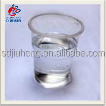 2-Pyrrolidone 99.4% high purity pharmaceutical drugs solvent