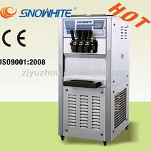 SPACE ice cream soft serve machine for sale 6240,6240A (CE,ETL approved)