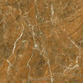 600 * 600 mm mayor rústico mármol precio