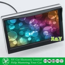 Universal 5inch TFT high definition digital screen car monitor(XY-2050)