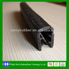factory price metal insert seal strip from China