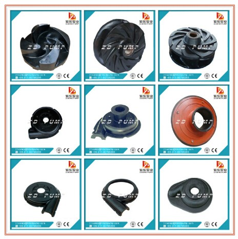 6 4 pompe lisier m tal roue pi ces de rechange pour for Amorcer pompe piscine