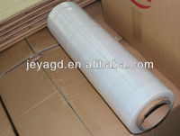 lldpe Stretch Film Manufacturer Made In China