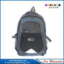 china manufacturer cheap sport bags