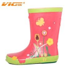 cheap kids rain boots, rain boots for kids