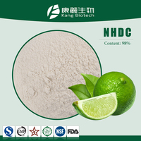 Flavor Enhancer & Bitterness Inhibitor Neohesperidin dihydrochalcone