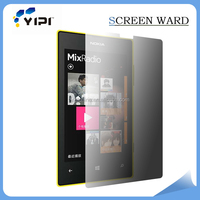2014 lcd monitor privacy screen protector for any size design