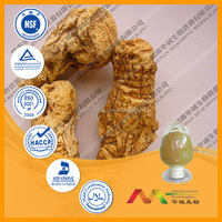 Natural health products Angelica / Dong Quai Extract Ligustilides