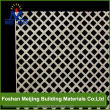kraft paper mesh kraft paper bag with handle for paving mosaic