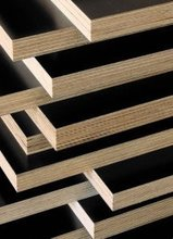 12mm brown film faced plywood price/waterproof shuttering plywood/construction material