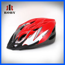 High Quality Specialized Funny Open Face Helmet