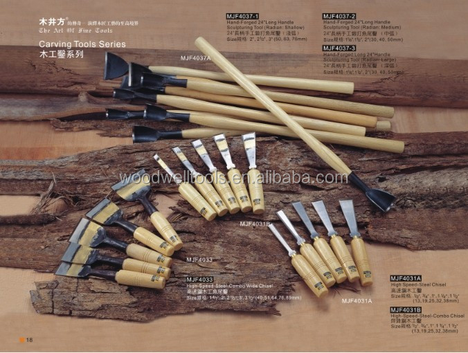 chinese woodworking tools 3