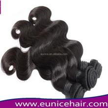Human Hair BD Company BD Team Different Texture 100% Virgin Hair extensions , 6A Dream Virgin Hair