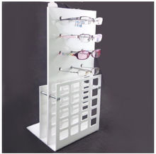 Sunglasses exhibition stand wholesale china supplier