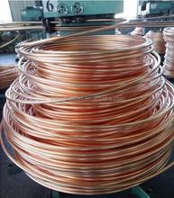 T3 copper compound with high-precision copper metal plate