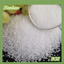 nitrogenous fertilizer classfication Urea 46% fertilizer prices