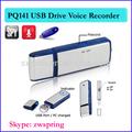 2014 nuevos productos usb flash drive ocultos de la pared de la cama