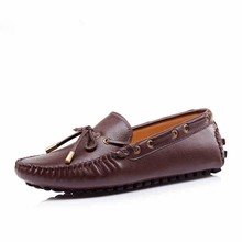 Sunbow hot selling casual shoes for mens
