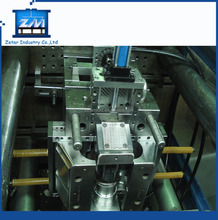 Hot Selling Injection Mold mass production