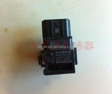 For Honda reversing radar 39680-TL0-G01,188300-6510,39680TL0G01