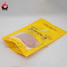 pastries package /cookies packaging materials/cake pastry bag