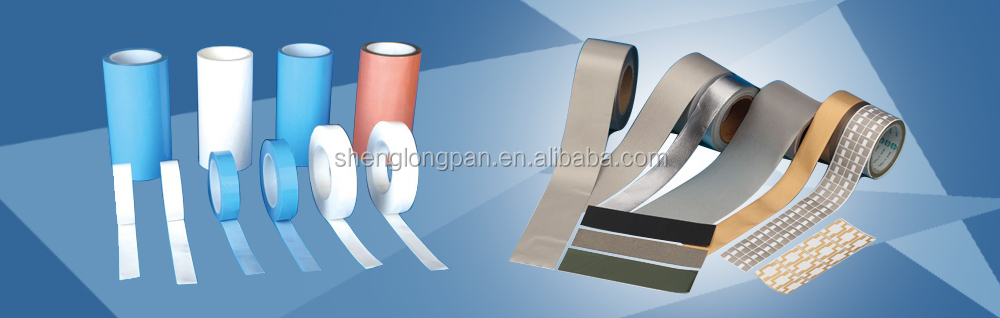 Conductive Tape Buy Conductive Tape Double Sided Thermal