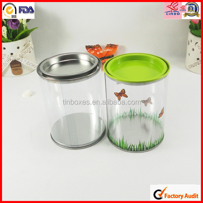 Dongguan wholesale easter plastic bucket with metal handle.jpg