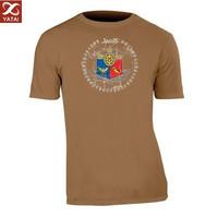 custom design t shirt manufacturer philippines