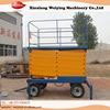 /product-gs/sjy-series-indoor-hydraulic-scissor-lift-platform-table-60233538691.html