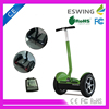 new design electric scooter prices/ new motorcycle engines sale