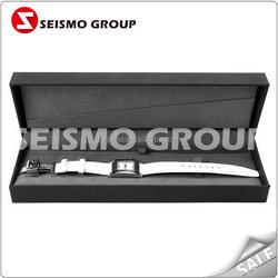 plastic waterproof tool boxes plastic pencil box pencil case plastic pencil case