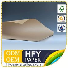 Factory Direct Price Scroll Paper Custom-Made Paper Mache Crafts