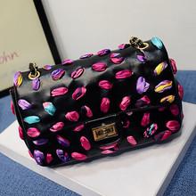woman handbag japan handbag italian shoes and bag for selling mini bag