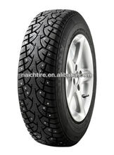 NAICHTIRE WINTER TIRE 3830 225/45R18 winter tire