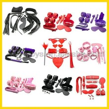 2015 Newest Hot Selling Fetish Fantasy Series Adult Sex Toys Girls Sex Toy