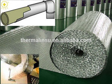 Air Bubble Heat Insulation / Pipe Thermal Insulation
