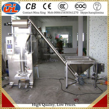 packing machine nuts dry fruit