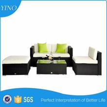 20% de descuento - único, Alta calidad muebles para el hogar! Acabado de su casa con amor! Sf0019