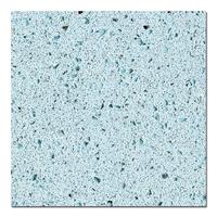 used counter tops manufacturers quartz stone