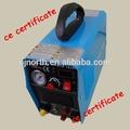 arco piloto plasma de aire LK50F máquina de corte, con el certificado CE y está hecho de tubos FAIRCHILD IGBT