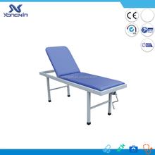2015 Hot internal medicine examination couch