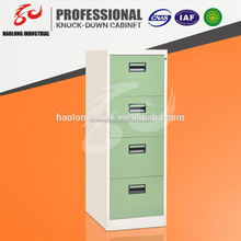 4 drawer file cabinet tall cabinet with drawers