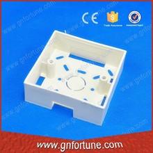 Wholesale PVC Electrical Conduit Box Device Box