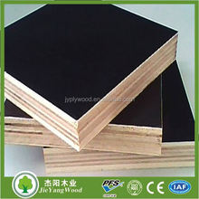 film faced plywood for pakistan market
