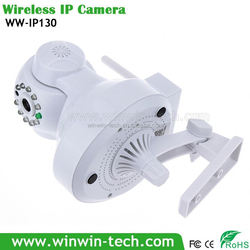 Indoor Use High definition baby/pet home camera with remote