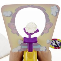 children game board game Pie Face Game